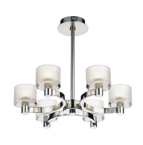 dar ceiling lights
